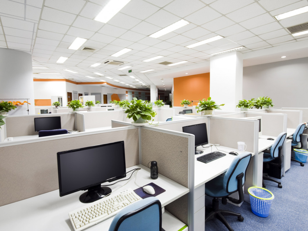 Office Cleaning Services and Commercial Cleaning<br/>Odessa, TX